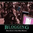 Si vous vous sentez une âme de bloggeur vous êtes le bienvenu : inscrivez-vous là : http://www.planete-flop.fr/blog/wp-login.php