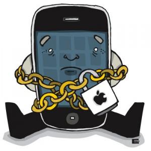 Abonnement Iphone S Sfr