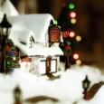 Joyeux Nawel !! Joyeuses Fêtes ! Faites plaisir aux autres et à vous même !! [youtube=http://www.youtube.com/watch?v=LcYa4WJp6xs] aussi un pti cadeau réchauffé