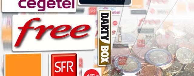 Alors que Free a annoncé à la mi-décembre sa nouvelle Freebox V6 -la Freebox Revolution- Orange vocifère et contre-attaque... en s'attaquant aussi à Kinect !