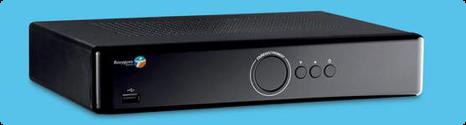 En bref, Bouygues a révélé sa nouvelle box plus puissante sous Intel avec Media Center !