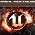 Gameloft annonce 4 jeux utilisant l'Unreal Engine 3 sur la Freebox !