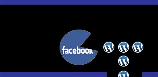 Cette fois-ci Facebook attaque les blogs via les commentaires, et la création auto de page Fb d'articles de blog !
