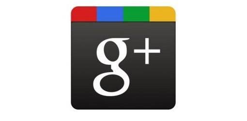 Google+ s'est ouvert au public le 20 septembre. Au menu des corrections bienvenues et Hangout le nouveau skype killer !