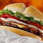 le retour de Burger King se précise : le 21 mars