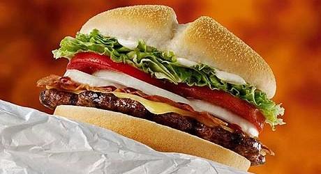 Notre nouvelle news depuis pas mal de temps sera consacré à la bouffe. Mes très chers geeks, un nouveau concurrent arrive dans le secteur du fast food ! Il s'agit […]