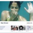 Facebook vient de tenir sa conférence f8 durant laquelle Marc Zuckerberg a annoncé le renouveau de Facebook !
