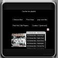 Ouvre dans une pop_up le lecteur et ses playlists, permettant alors d'écouter de la musique en mp3 tout au long de la visite ! Le plugin gère les mp3 en […]
