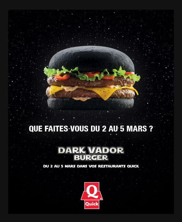 burger king slogan