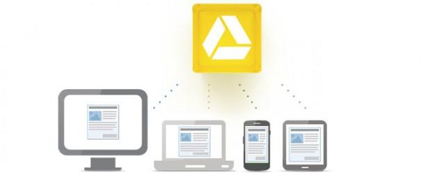 Google Drive est sorti, plus ou moins officiellement ce 24 avril. Au menu ? 5 Go de données stockées dans le fameux cloud de Google. Le tout synchronisé depuis votre […]