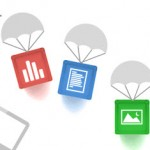 SkyDrive à 25 Go gratuit : une alternative plus sûre que Google Drive