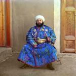 Des photos couleurs… d'avant la 1° Guerre Mondiale