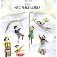 1° TEDx à Strasbourg le 4 mai ; découvrez en avant-première le programme de TEDxStrasbourgUniversité