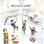 TEDx débarque à Strasbourg [Maj 30/04]