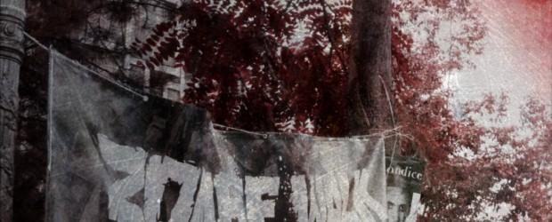 Dans le cadre de la 6° édition du Festival Européen du Film Fantastique de Strasbourg, la traditionnelle Zombie Walk a lieu ce samedi 14 septembre, sous les quelques gouttes de […]