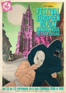 festival-europeen-du-film-fantastique-de-strasbour_600C