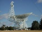 greenbank nrao big