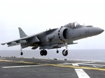 JLMNavyaircraft AV8B Harrier II