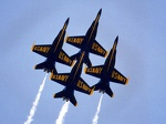 JLMNavyaircraft Blue Angels 04