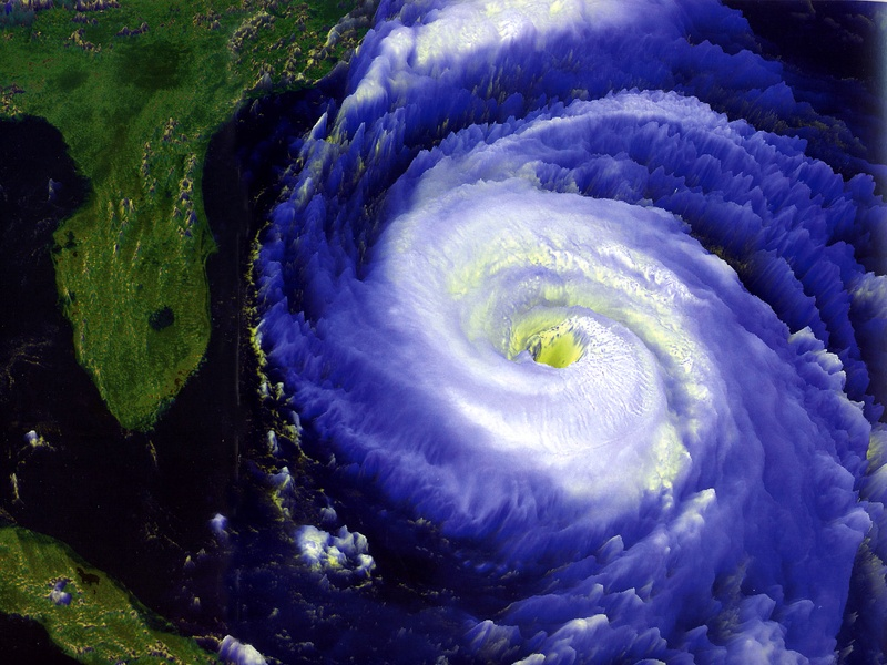 JLMUS_from_above_from_spaceHurricane_Fran1996.jpg