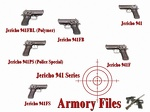 03 Armory Files 002  Jericho