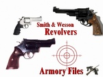03 Armory Files 011  SW Revolvers
