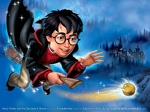138944 wallpaper harry potter and the sorcerers stone 01 800