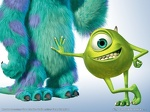 148319 wallpaper monsters inc 03 1024