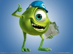 148324 wallpaper monsters inc 02 1024