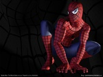 163388 wallpaper spider man the move game 01 1152