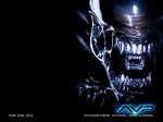 AVP  Alien Wallpaper
