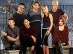 Buffy Cast1