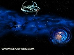 Wallpaper   DS9