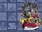 120636 wallpaper grand theft auto 3 01 800