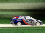 142054 wallpaper colin mcrae rally 3 01 800