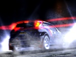 142059 wallpaper colin mcrae rally 3 02 800