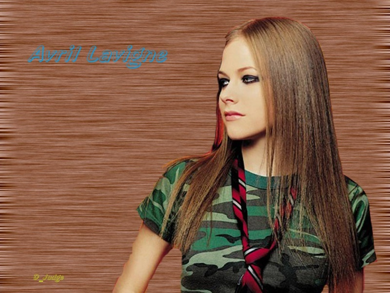 Avril_Lavigne_Wallpaper.jpg