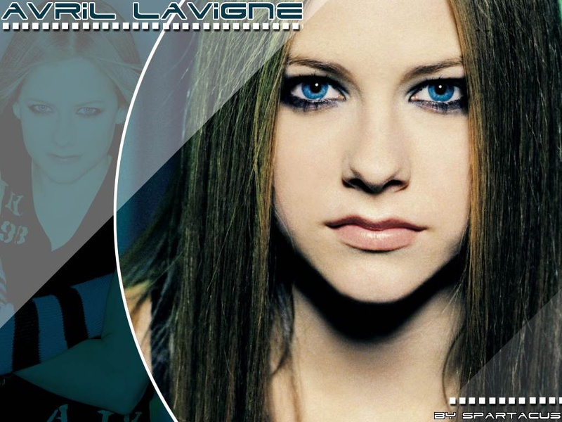 Avril_Lavigne__Blue_Eyes_wallpaper.jpg