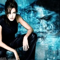 Angelina Jolie 323200451748PM910