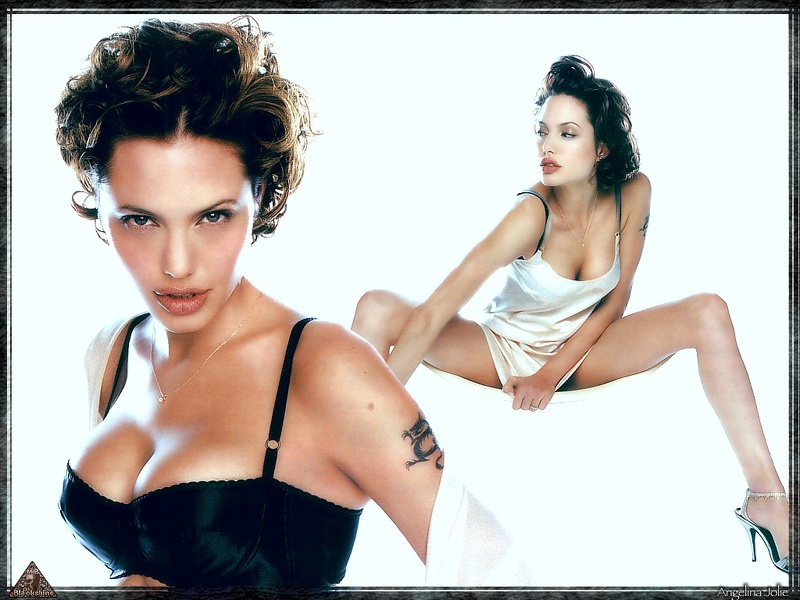 Angelina_Jolie__Legs_Open_Wallpaper.jpg