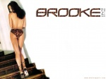 Brooke Burke 620200283853PM357