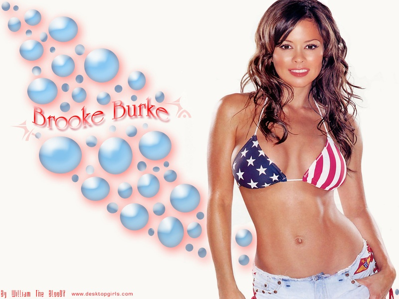 Brooke_Burke_by_William_the_Bloody_desktopgirls.jpg