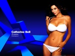 Catherine Bell 1116200490435PM37