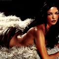 Catherine Zeta Jones 121800110120PM467
