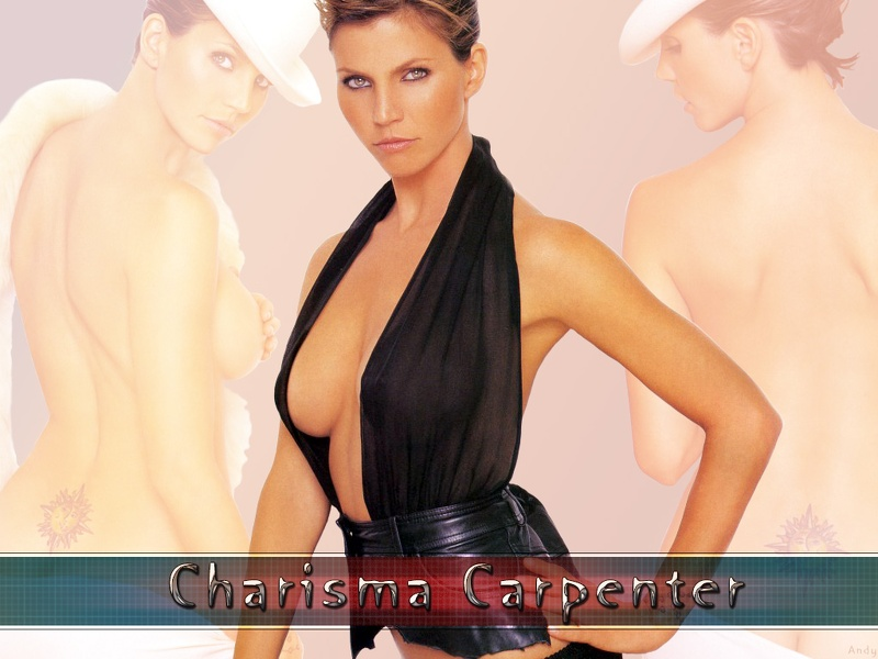 Charisma_Carpenter005.jpg