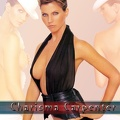 Charisma Carpenter005