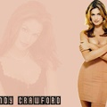 Cindy Crawford 14