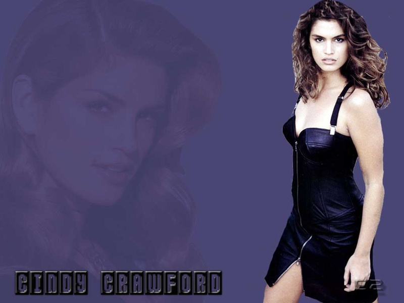 Cindy_Crawford_15.jpg