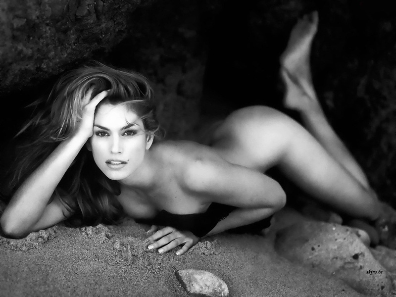 cindy_crawford26.jpg
