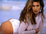 cindy crawford31